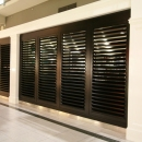 shutters-pic-080