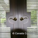 french-doors-003