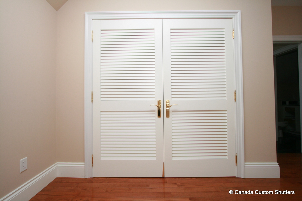 wooden louvered closet doors picture album images picture are ideas