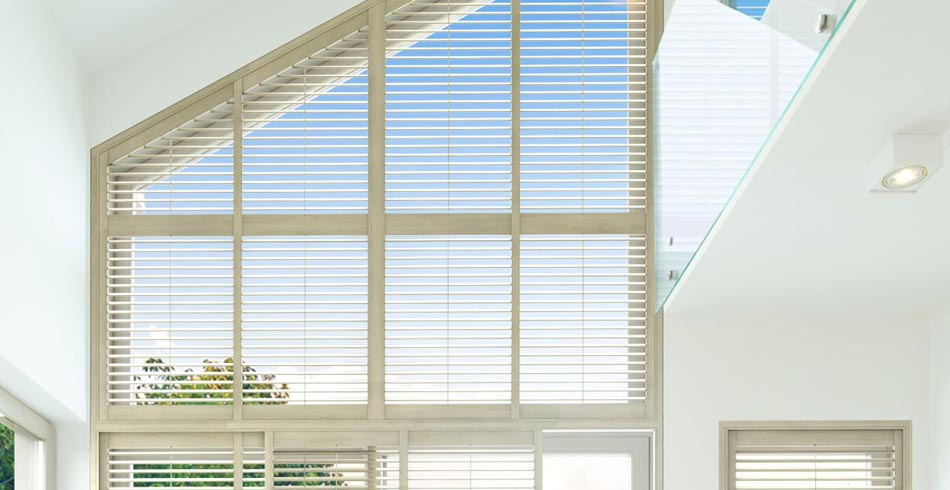Canada Custom Shutters Interior And Exterior Wood Shutters In Burlington Oakville Canada