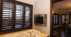 before you change your furniture consider plantation shutters