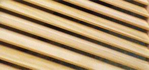 reasons-to-choose-wood