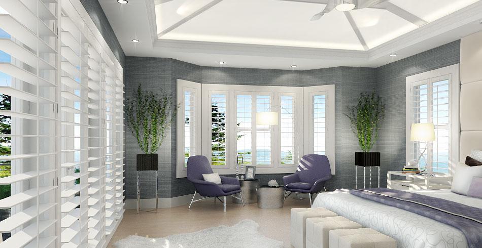 modern-white-wood-shutters