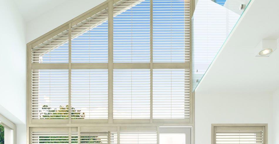 triangle-window-wood-shutters