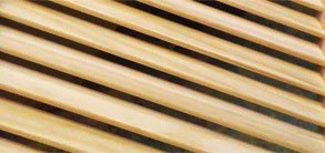 10 Reasons To Choose Wood Shutters